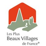logo-plus-beau-village-de-france