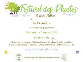 image de FESTIVAL DES PLANTES ET DE LA NATURE