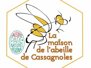 image de LA JOURNÉE DE L'ABEILLE