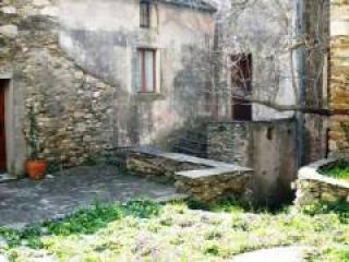 image de MAISON DE FAMILLE DE ST MARTIN DE L'ARÇON