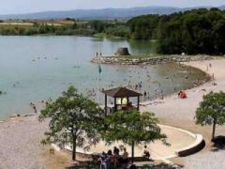 image de Lac de Jouarres