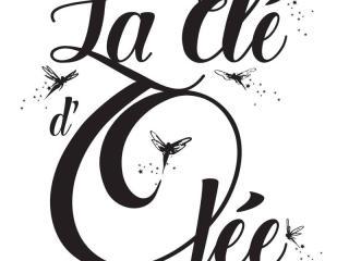 image de LA CLÉE D'O FÉE