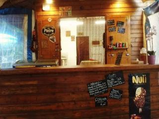 image de IGUACU CAFE