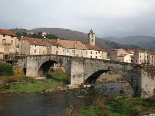 image de GITE DE L'APICULTEUR