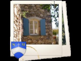 image de St Martin de l'Arçon