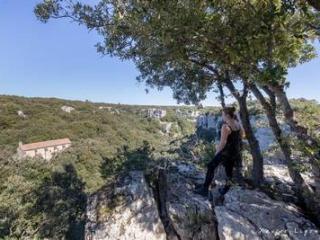 image de Panorama eglise du trou