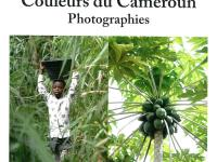 COULEURS DU CAMEROUN