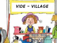VIDE VILLAGE