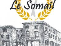 HOTEL LE SOMAIL