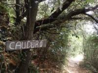 Babeau Bouldou - Cauduro