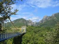 Panorama pont de Tarassac
