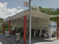 STATION U LOCATION DE VÉLOS
