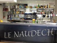 LE NAUDECH