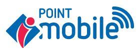 logo point i mobile 6e0d8