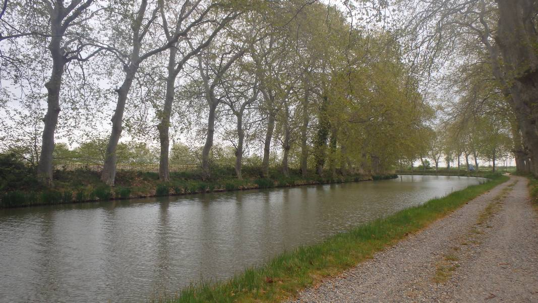 canal midi capestang 01