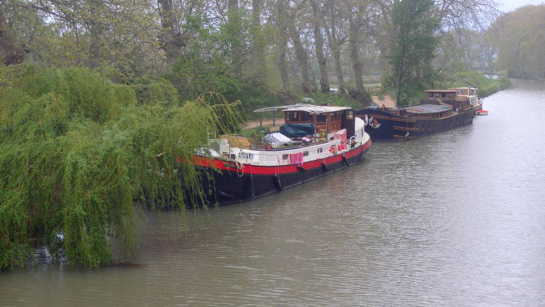 canal midi capestang 02
