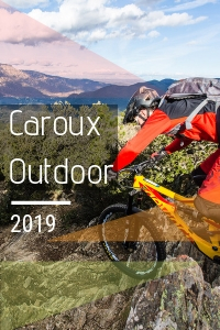 Caroux outdoor