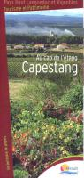 capestang