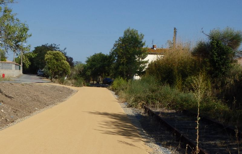 piste-cyclable-capestang-01