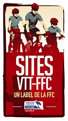 LOGO SITES VTT FFC